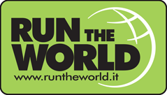 RunTheWorld